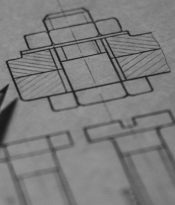Tavola da disegno 4